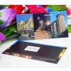 Wholesale OEM Customized Special Tin Metal Magnet/Fridge Magnet