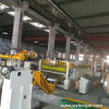 Coil Leveling Cutting Machine