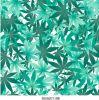 New PVA Printing Film, Hot Sale Illusion Pattern Item No. I050ju718b, Aqua Print Film