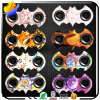 High Quality ABS Plastic and Metal Alloy Made Fidget Spinners and Fingertip Gyro and Finger Spinners