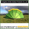 New Design Spheroidal Sun Shade Camping Tent Export to UK