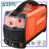 Sanyu TIG Welding Machine (TIG200)