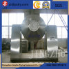 Electric Heating Double Cone Rotary Vacuum Dryer