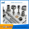 Customed Metal Parts for Plastic Mould