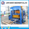 Qt4-15 Factory Direct Supplier Block Machine for Production Line Use