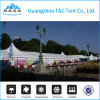 Factory Multi-Side Ends 2 High Peaks Marquee Tent for Wedding
