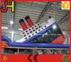 Inflatable Titanic Slide Giant Titanic Inflatable Slide Titanic Slide Inflatable