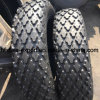 Grass Ground Tyre 9.5-24 11.2-20 Bias Tractor Tyre