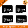 Wholesale Class 10 Uhs-1 Ultra High Speed Micro SD Memory Card 8-128GB