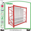 Store Shelf Hardware Store Shelf Integrated Storage Shelving