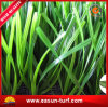 Chinese Artificial Grass Football Field Turf Carpet Synthetic Grass