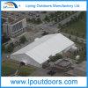 Aluminum Outdoor Concert Marquee Outdoor Festivals Activities Tent