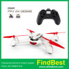 H502e RC Quadcopter Selfie Drone with 720p HD Camera