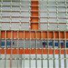 Mezzanine Steel Mesh Grating Panel