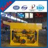 Mining Machine Sawtooth Wave Jig