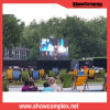 Outdoor Full Color LED Display Panel for Events (pH8)