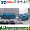 3+2 Free Match Genuine Soft Feel Sofa (TG-S225)