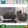 Living Room Furniture Which Best Sale in Australia Feather Leather Sofa (TG-S210)