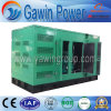 Hot Sale 200kw Diesel Weifang Genset