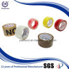 Hot Selling Environmental Friendly Packing Tape