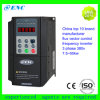 China Manufacturer 7.5kw AC Drive Inverter
