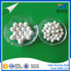 New High Efficiency Alumina Ceramic Balls