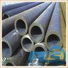 API 5L Black Steel Pipe Mild Steel Pipe Alloy Steel Pipe Sizes