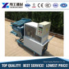 Cement Sand Mortar Spray Pump for Wall Building