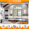 Weiye Thermal Break Aluminium Casement Window Variety of Ways to Open