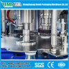 Aseptic Filling Machine for Juice /Milk /Other Beverage Drinks