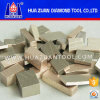 Marble Cutting Segment for Sale