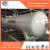SA516 Carbon Steel 1.77MPa Working Pressure Tank