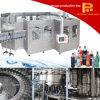 Complete Filling Line 10000bph Pet Bottle Carbonated Drink Bottling Machine