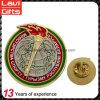 Factory Direct Sale Cheap Lapel Pin Badge