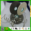 800-1000 Degree High Temperature Electrical Fireproof Mica Tape