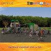 Creative Design Kids Slides, Playground Equipment for Kids