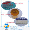 Mixed Oil Injectable Semi-Finished Nandro Test 225 with Recipe