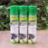 Multi-Purpose Foamy Cleaner