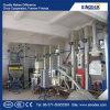 110tpd Maize Flour Production Line Corn Flour Mill