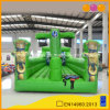 Popular Inflatable Bouncer Inflatable Interactive Game for Cheap Price (AQ1716-5)