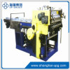 T45 Coater with Feeder