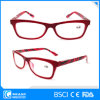 High Quality Hot Sell Fashion Cheapest Plastic Reading Glasses
