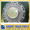 21058-96018 Fan Clutch for Nissan Ud