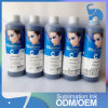 Korea Dti Dye Sublimation Printing Ink