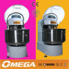 Double Speed Good Prices Spiral Mixer, Bakery Dough Spiral Mixer