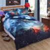 3D Bedroom Bedding Set with Duvet Cover Bed Sheet