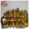 Injectable Anabolic Steroids Testosterone Decanoate 300mg/Ml for Body Strong