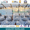 Transparent Wedding Marquee Tent for Wedding Party