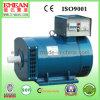 50kw Stc Alternators Stc Brush Alternator