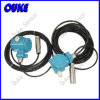 Submersible Level Transmitter for Liquid (LM002)